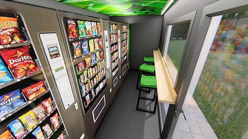 Kiosk interior-ch.jpg