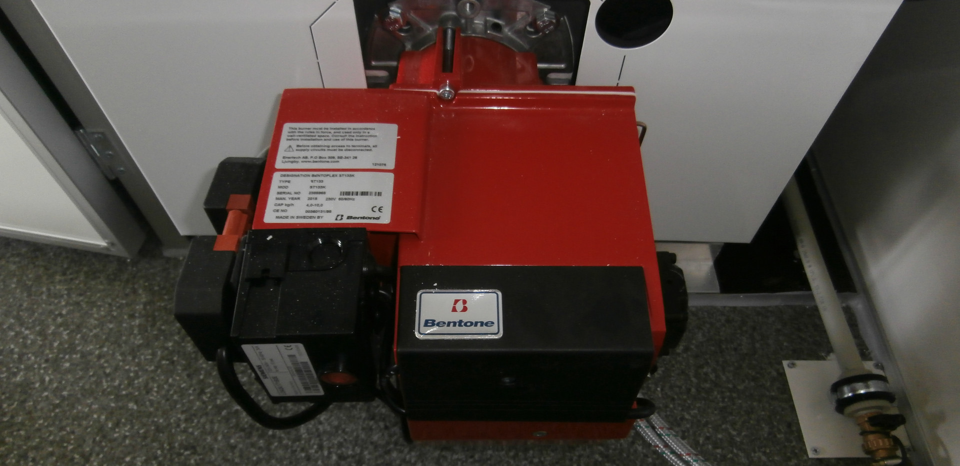 PA260155.JPG