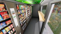 Kiosk interior (1).jpg