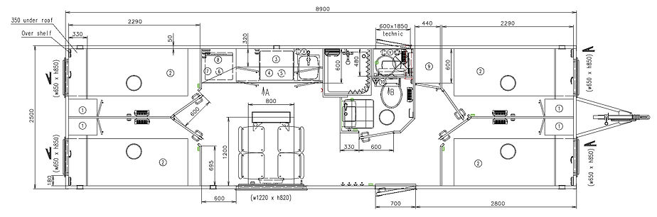 WPRO-33XL-890013-..JPG