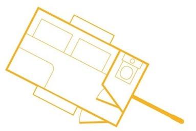 BM S layout.jpg