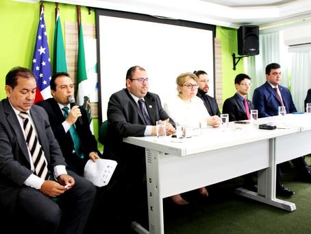 Ação judicial contra bancos pede multa diária de R$ 50 mil por agência que não cumprir mínimo de 30%