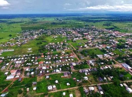 Defensoria obtém decisão judicial que suspende reintegração de posse em fazenda de Lábrea