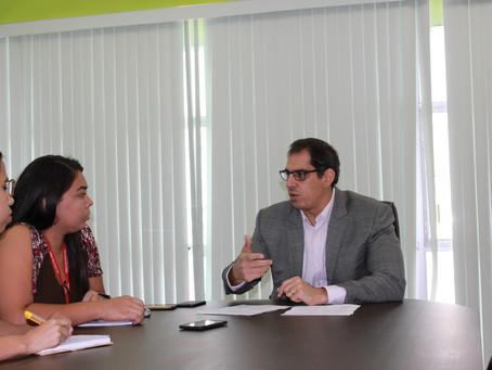 DPE-AM anuncia concurso para Defensores e a reabertura de inscrição para vagas de analista judiciári
