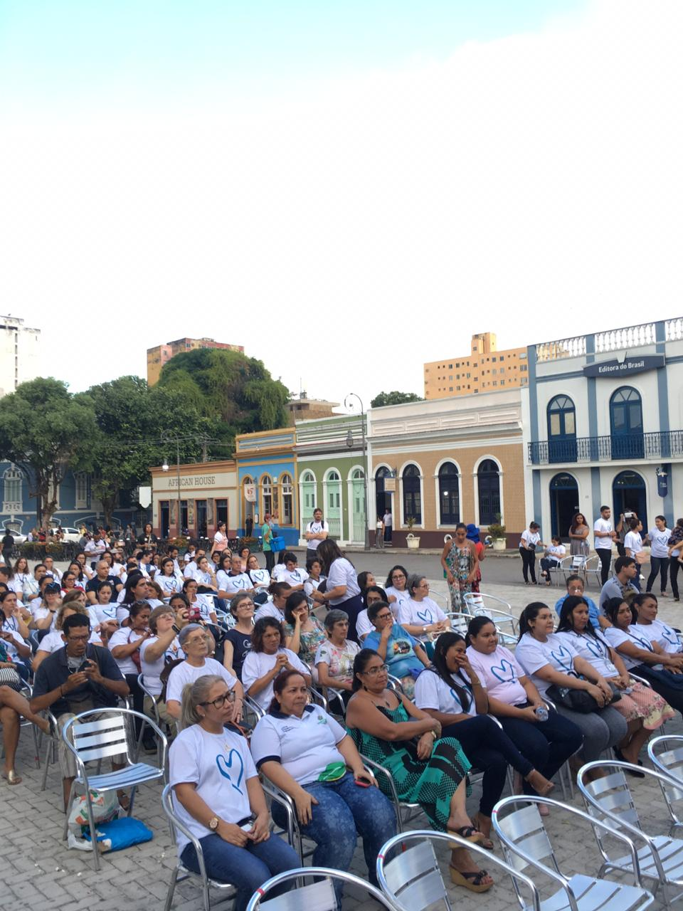 Público_presente_na_abertura_da_campanha