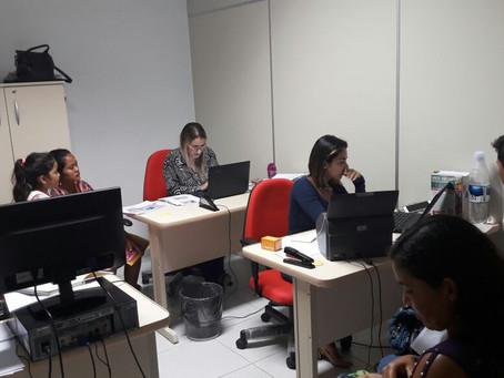 Defensoria Pública expande ações para o interior e inaugura até o final deste ano unidade polo de Pa