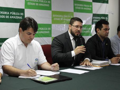 Defensoria Pública disponibiliza na internet modelos de petição para devolução de cobrança indevida