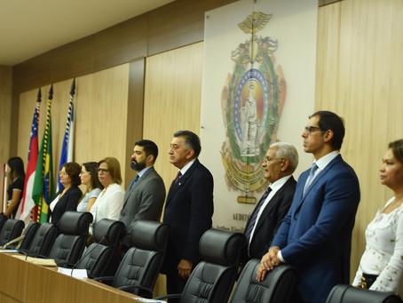 Número de processos relacionados à saúde chega 1,5 milhão no Brasil, segundo juiz federal
