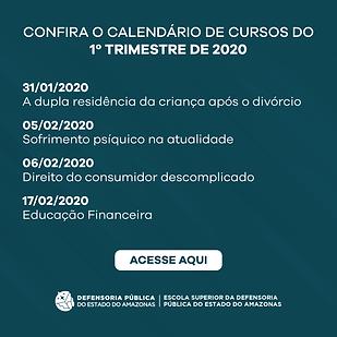 Calendário_de_Cursos_ESUDPAM_-_20.02.202