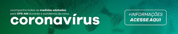 corona-virus---site---bg-banner.png