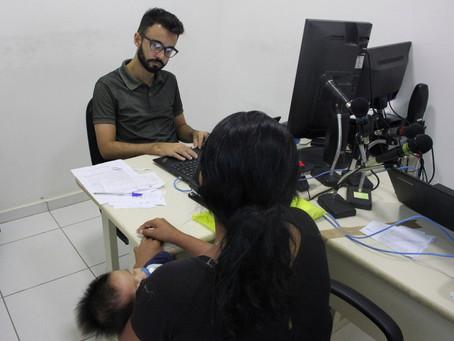 Processos por dívida de pensão alimentícia vão tramitar com mais rapidez no Amazonas