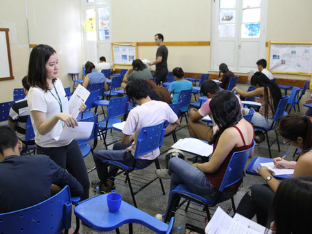 Escola da Defensoria lança edital de seleção para estágio