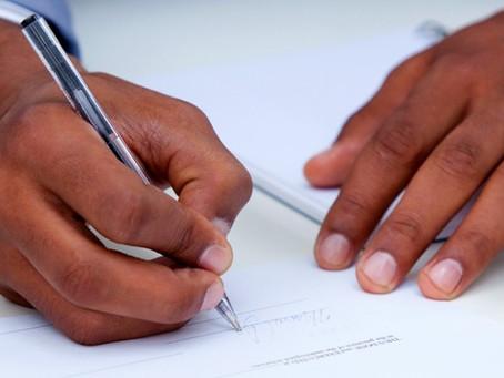 Candidatos ao concurso para servidores da DPE-AM devem estar atentos aos horários e documentos exigi