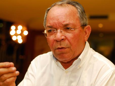 Esudpam abre inscrições para palestra com ex-secretário municipal de Finanças