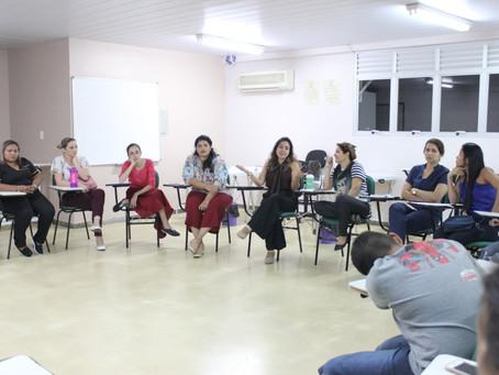 Defensoria Pública tem o registro de 30 casos de denúncias de violência obstétrica