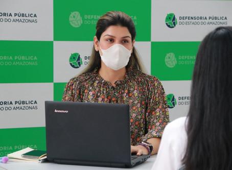 Em ações da Defensoria, condenações do poder público por violência obstétrica passam de R$ 1 milhão