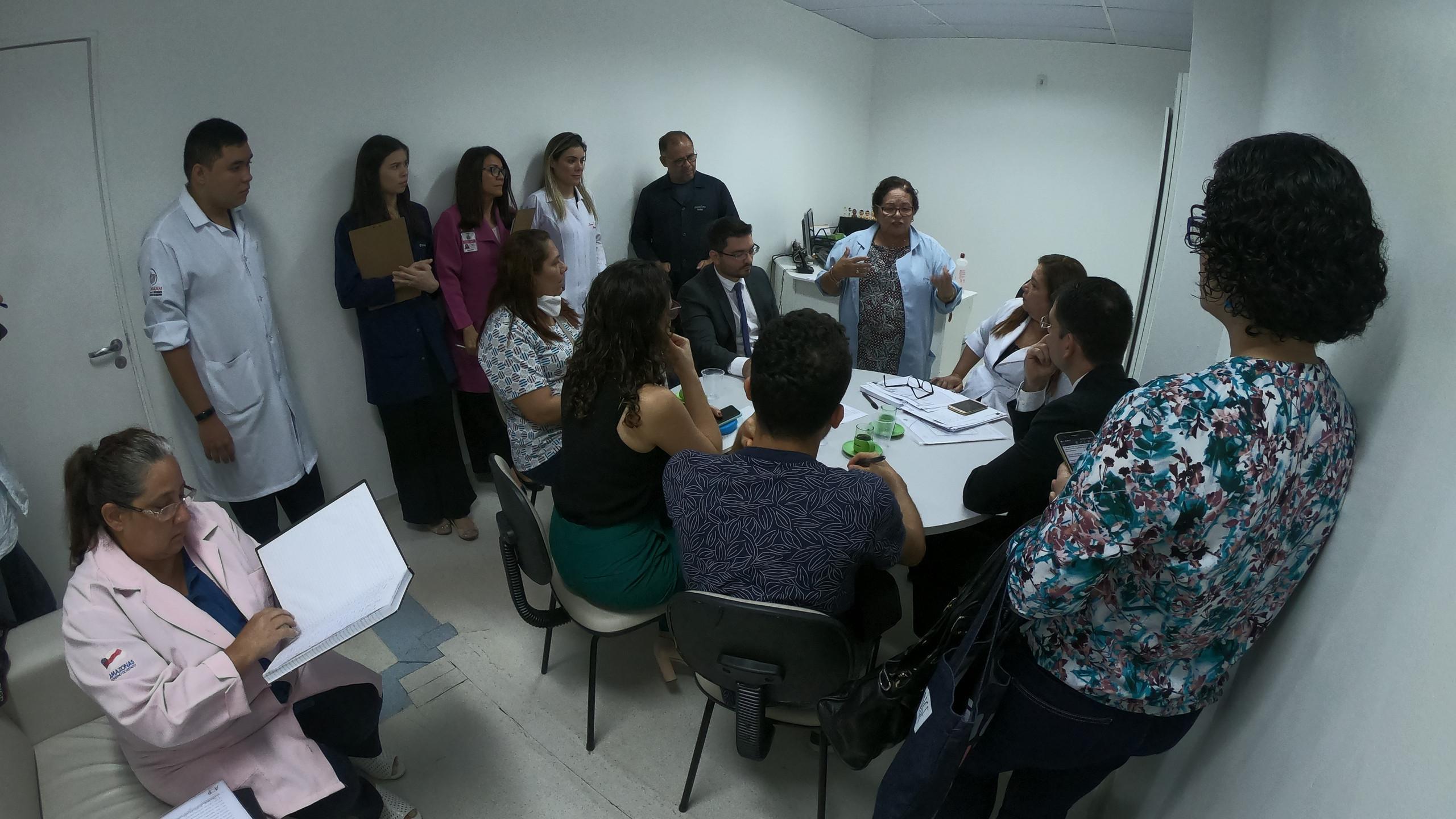 Defensoria_Pública_inspeciona_Instituto_