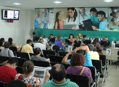 DPE ingressa com ação para obrigar PMM a custear tratamentos de gestantes seguradas do Manausmed