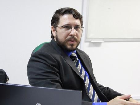 Defensoria Pública do Amazonas e TCE-AM evitam demissão de odontólogos da Secretaria de Saúde