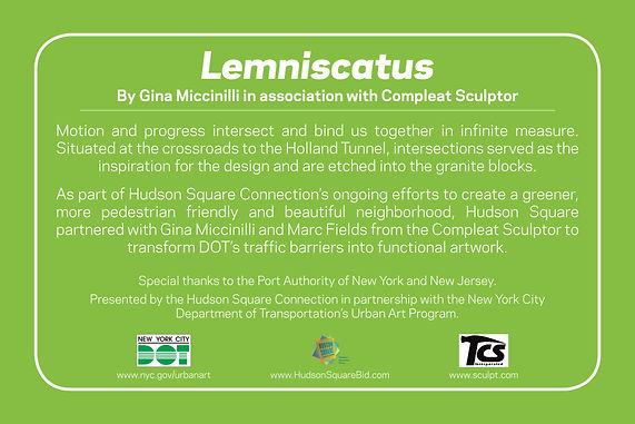 Lemniscatus_Sign copy.jpg