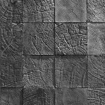 wood grain digital tile c4d jpeg.jpg