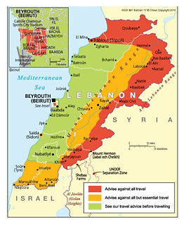 2017-09-16-map of militarized areas .jpg