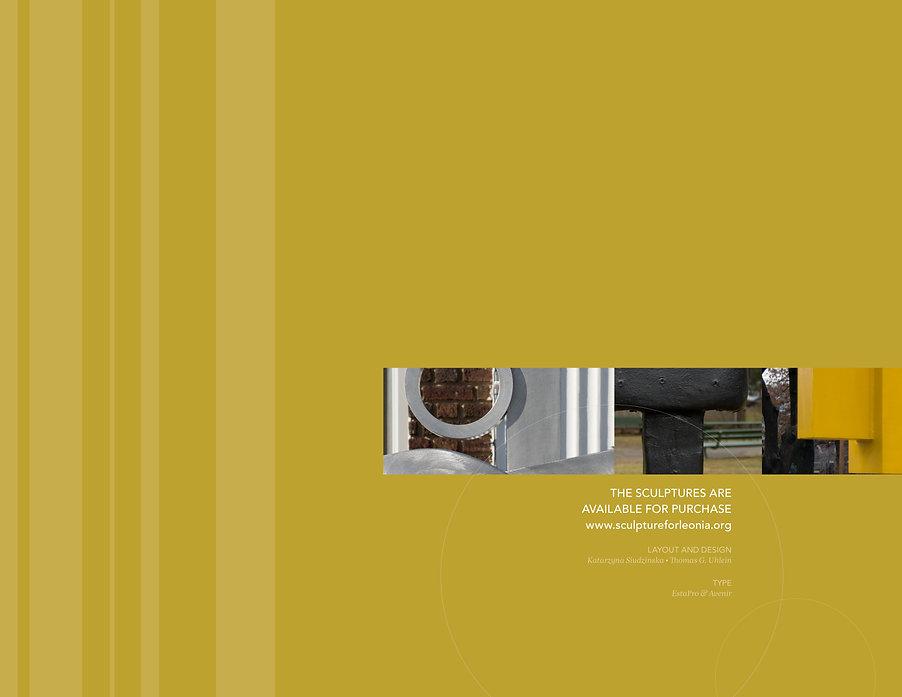 Leonia catalog9.jpg