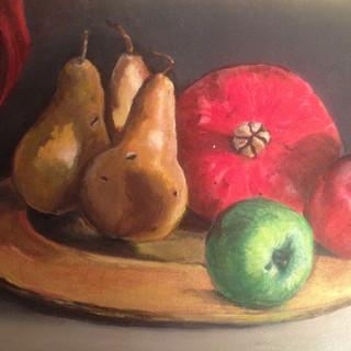 fruit study  painting.jpg