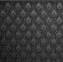 subtle texture c4d (1).jpg
