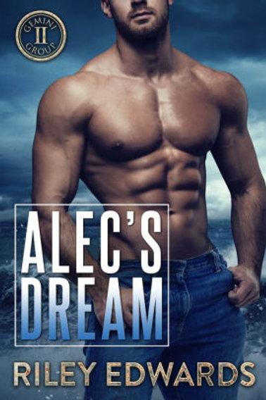 Alec's Dream