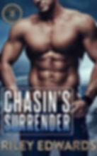 Chasin.jpg