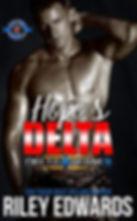 Hopes Delta.jpg