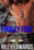 FinallyFree_newcover3.jpg