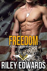 Freedom_newcover3.jpg