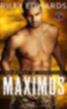 MAXIMUS_small.jpg