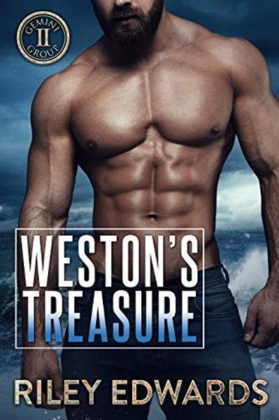 Weston's treasure