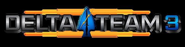 Delta Force 3 Logo v2BLU_small.png