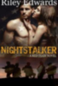 Nightstalker_rileyEdwards_small.jpg