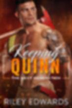 QUINN-2.jpg