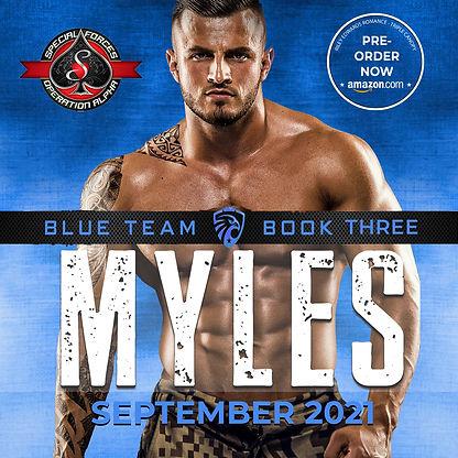 Myles_Pre_Order.jpg