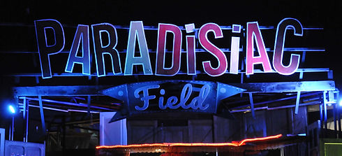 Paradisiac field 2018-22.jpg