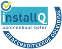 InstallQ logo witte achtergrond.png