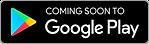 GoogleplaySoon.png