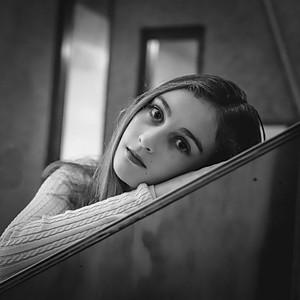 Olivia Wighton