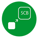SCB-Color.png