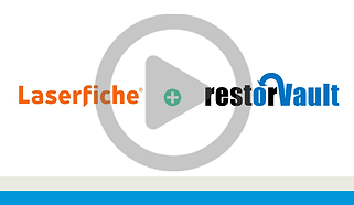 Laserfiche Demo-Thumbnail.png