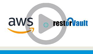AWS-demo-thumbnail.png