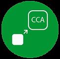 CCA-color.png
