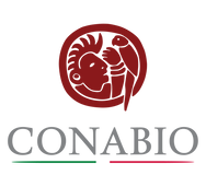 CONABIO BIEN.png