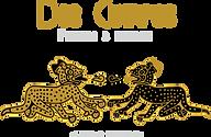 DC Logo-sin fondo-vector.png